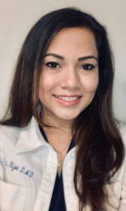 Dr Tahira